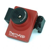 Therm-App TH